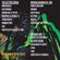 Mahakala - DJ Set @ Rupture 13th Birthday 29th November 2019 w MC Blackeye image