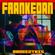 Frankedan - Dance2This image