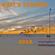 Yearmix 2019 image