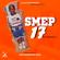 Sambaza Mixtape [SMEP] Ep. 17 - Dj KLIFFTAH image