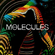 MOLECULES image