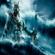 Mr. Bray - The Poseidon Prophecy image