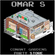 Omar-S - Conant Gardens Party Store Pop-Up, Live from Red Bull Arts Detroit Dec. 19th 2020 image
