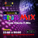 Programa Party Mix - By Flávio F.Mix (23-02-2019) image