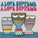 A LOVE SUPREME with Kevin Lyons Ep. 18 PART 2 continued... image
