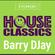 House Classics 6 image