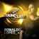 Miller SoundClash 2017 - DJ'Ronaldo Lopes - Brazil image