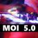 MOI 5.0 image