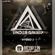 Hybrid j / Undergroup / Podcast.UG # 010/ Talento Medellin image