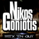 MIX IN OUT (Nikos Goniotis)RADIO SHOW OCTOBER 2017 image