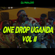 ONE DROP UGANDA  2020 Vol II MIXED BY DJ PHIX250 image