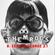 Themrocs Vol.8 - Zephyr George p.1 image