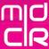 DJ HOLY - Midnight Circus 002 image