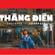 Deep Việt 2018 - Thằng Điên !....(Vol.51) - DJ Tùng Tee Mix image