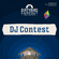 Dirtybird Campout West 2021 DJ Competition:-Johnny Fernandez image