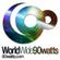 World Wide 90watts 025 - Marten Fisher (Record Check) image