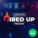 Fired Up Friday - Episode 41 - 27th August 2021 (FUF_041) image