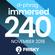 d-phrag - Immersed 240 (November 2018) image