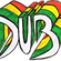 DUBTRIPS Vol.IV - Compiled & Mixed by ET image