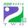 Pop Score BBC Radio 2 1990 Ep.1 image