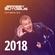 Jeffrey Sutorius - September Mix - 2018 image