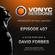 Paul van Dyk's VONYC Sessions 407 - David Forbes image