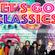 Lets go Classics! Volume 2 image