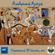 Αισθητική Αγωγή #ad_hoc με τον Α. Τσαγκαρογιάννη στο Radio magazen.gr image