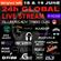[NACHOS] PEAK TIME / DRIVING TECHNO - CRT 24h Mixcloud festival 18&19 JUN 22:00 BST bit.ly/crt_info image