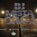 DJ Mista Cham - Catch 31 08/08/15 - pt2 image