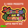 DJ KOEDI Presents: Cinco de Mayo 2020 (Latin Party Mix) image