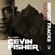 Cevin Fishers Import Tracks Radio 235 image
