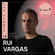 LuxFrágil FM: Rui Vargas (15 Outubro 2020) image