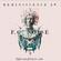 F.G. Noise - Reminiscence IV image