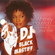 My Love is Your Love - Whitney Tribute Mix image