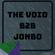 THE VOID b2b Jonbo image
