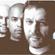 Body & SOUL - Francois K, Joe Claussell, Danny Krivit @ (Napoli-Italy) 2002 image