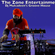 In The Zone May 2, 2021 Mix! image