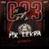 Mr. Lekka presents Elektron - EP 23 | Radio Montenegro Weekly Show image