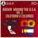 Rocket in My Pocket 152 [14/11/2020] - ROCKIN' AROUND THE USA #3: California & Colorado image