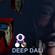 Deep Dalí image