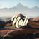 VIBRATION OF THE SENSES By NATI image