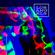 "LA Club Podcast vol.5 - Peter Lankton ""Take It Slow"" image"