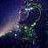 Adam Beyer @ Tomorrowland2020 - CORE image