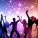 Crazy funky disco party beats 2 hour mix mixed by: dj Robina image