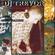 DJ Trevor - 1996 Australian Tour CD image