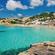 Ibiza mix 2015 image