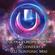Ultra Europe 2018 DJ Contest - DJSuntonic image