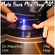 MHMS-181-DJ Maurício Um-HipHop image