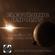 Electronic Imports - Electro & Intergalactic Funk image